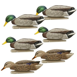 Avian-X Mallard Floaters Back Water Pack (6шт)