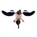 Mojo Baby Mallard Duck Decoy