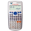 Casio FX-82ES PLUS (white)