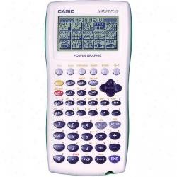 Casio FX-9750G PLUS