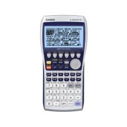 геодезический калькулятор скачать бесплатно - фото 7