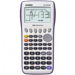 геодезический калькулятор скачать бесплатно - фото 3